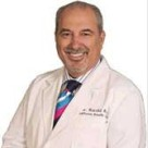 Dr. Harold Katz