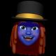 Ovyerus's avatar