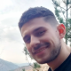 Georgi N. Georgiev's avatar