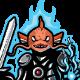 lordsquirrelus's avatar