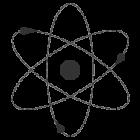 View atomfusion's Profile