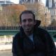 Murat Yener user avatar