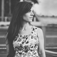 Heather Lazark