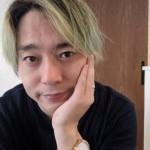 sinYa IWASAKI (いわしん, スィン)