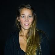 Sabrina Salvador