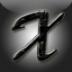 NTX's avatar