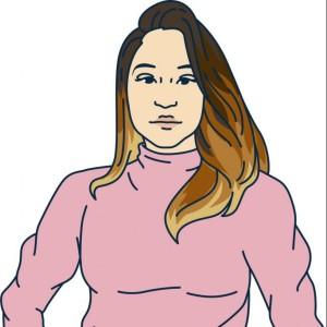 Profile picture for Jessica Suarez