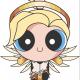 Meorawr's avatar