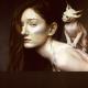 DarkStar0440's avatar