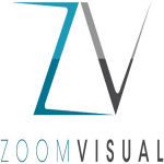 Zoom Visual