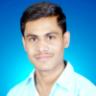 Brajkishore Bhardwaj