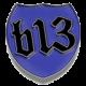 bhell13