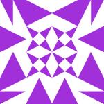 Doctrine/dbal 2.3, clenbuterol to buy