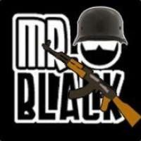 MrFBlack