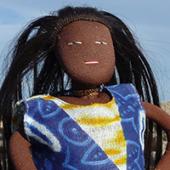 Abybatou Ndiaye