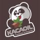 Planta de procesamiento de cacao Venezolano y chocolates con fines de exportación 5
