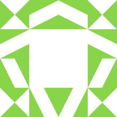 Senge avatar