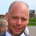 Jan Poepke