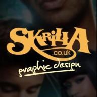 skrilla