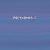 polynomia-c