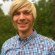 Simon Friis Vindum's avatar