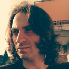 Autor Dimi