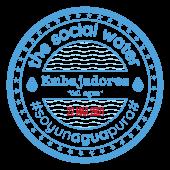 Embajadores Del Agua