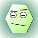 Threlkeld