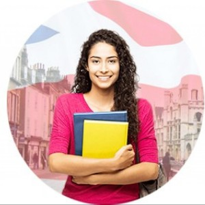 Avatar of TreatAssignmentHelp - An Assignment Writing Company in UK