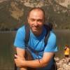 Tu agencia de viajes online especializada en turismo rural