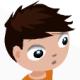 Will Jordan's avatar