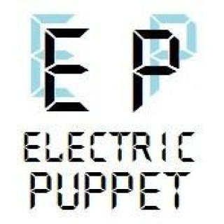 Electric Puppet