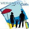 Alquiler de vacaciones en la costa de Cádiz . Chalet con piscina y apartamentos turísticos.