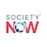societynow