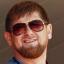 Rowdy Ramzan Kadyrov