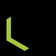 Lemcott