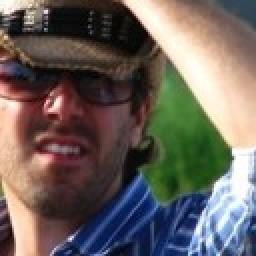 Tonijj's picture
