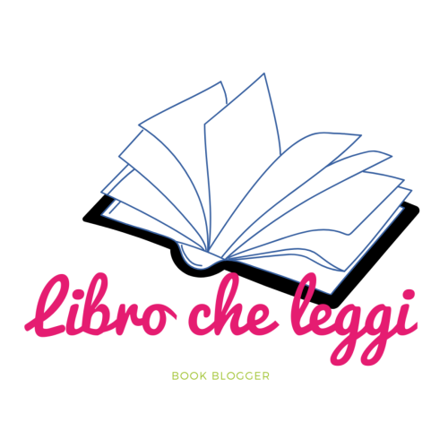 Chiara D'Onofrio