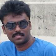 vijaylingam