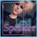 Avatar of Lexi_Spencer