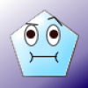 avatar for Catarina Torres