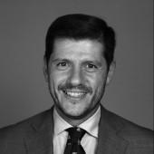 Luis Jesús Pérez López | Director de Relaciones Institucionales en Randstad España
