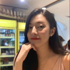 Angela Teng