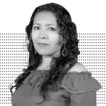 Violeta Huerta