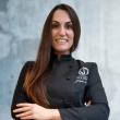 Arianna Giorgetti