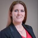 Michelle Keller-Eiler's avatar
