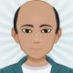 chetan_basuray