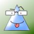 Аватар пользователя юра