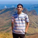 Yash Jain