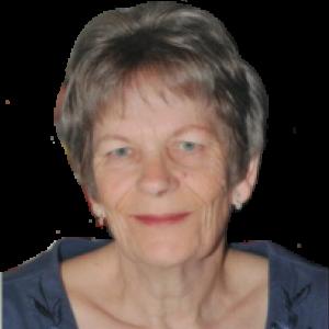 Joyce Freeman